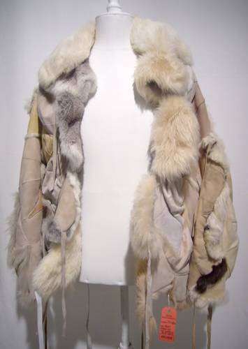 coat-made-out-of-chapka-fur-hats-autumn-winter-20052006