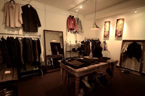 shop-umeda