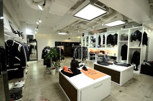 shop-horie