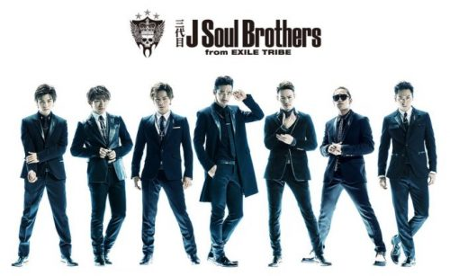 j-soul-brothers01