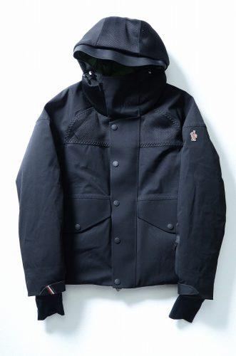 moncler-jacket