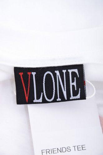 VLONE-tag-01