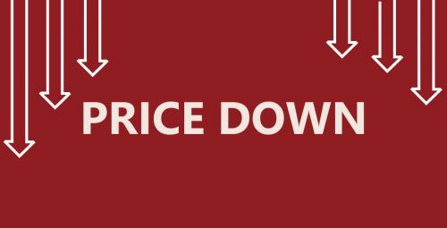 price-down