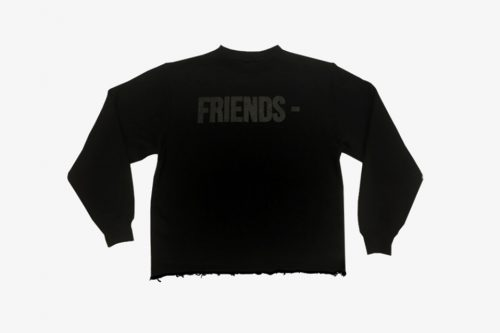 VLONE-BLACK-FRIDAY-SWEAT