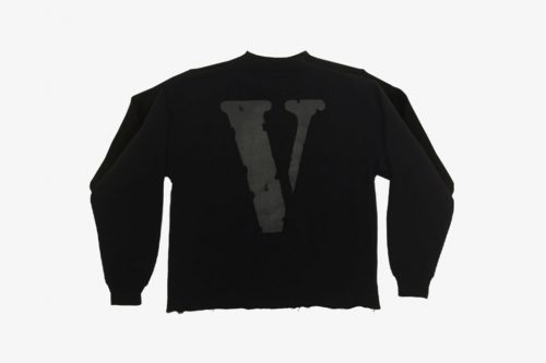 VLONE-BLACK-FRIDAY-SWEAT02