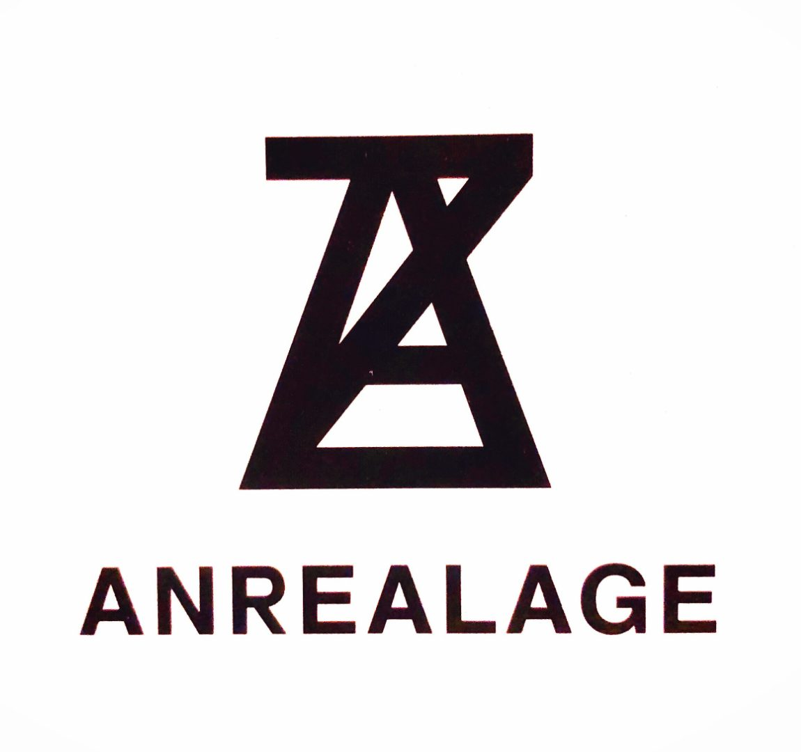 ANREALAGE